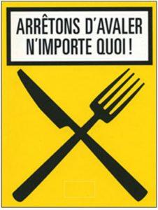 ok-dessin-avaler-n-importe-quoi-2-36367