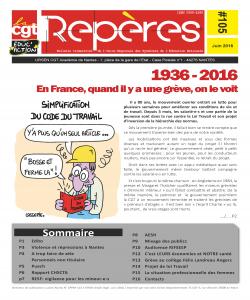 reperes-105bisa4_page_01