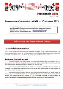 4-pages-personnels-atrf-8-dec-2015_page_1