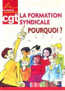 visu-formation-syndicale-1
