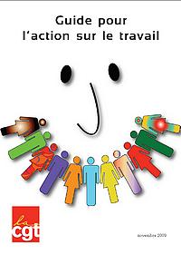 guide_action_sur_le_travail