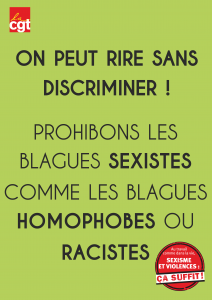 on-peut-rire-sans-discriminer