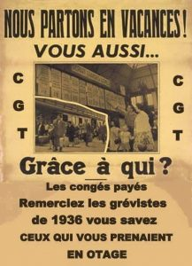 conges-payes-1936-cgt