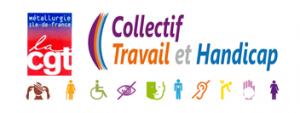 logo-cgt-handi-300x113