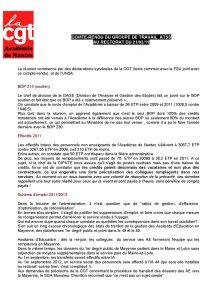 cr-ctps-140311_page_1