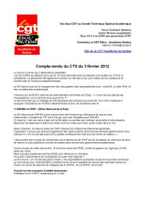 cr-cts-fev-2012_page_1