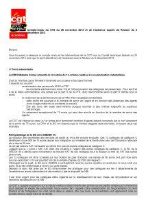 cr-cts-novembre-2013_page_1