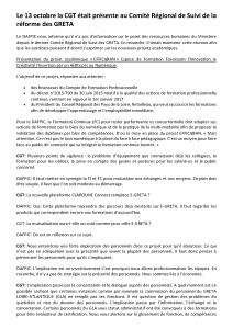 le-13-octobre-la-cgt-etait-presente-au-comite-regional-de-suivi-de-la-reforme-des-greta_page_1